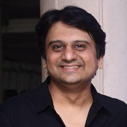 Ankur Javeri