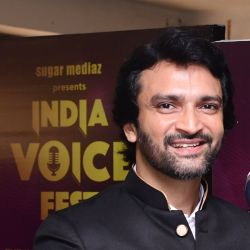 Rajesh Kava