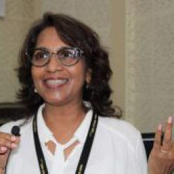 Meena Nahta